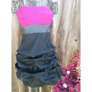 Size 5 Tube dress